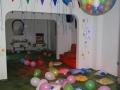locatie petreceri copii Fun4Kids Ploiesti