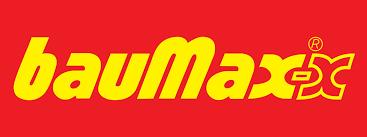 baumaxx.png