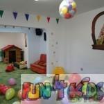 easy party fun4kids ploiesti