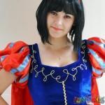f4k - 14-05-2012 - 11 (Copy)
