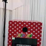 cabina foto photo booth